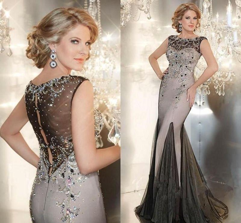 Vintage Corset Prom Dresses Online Shopping  Vintage