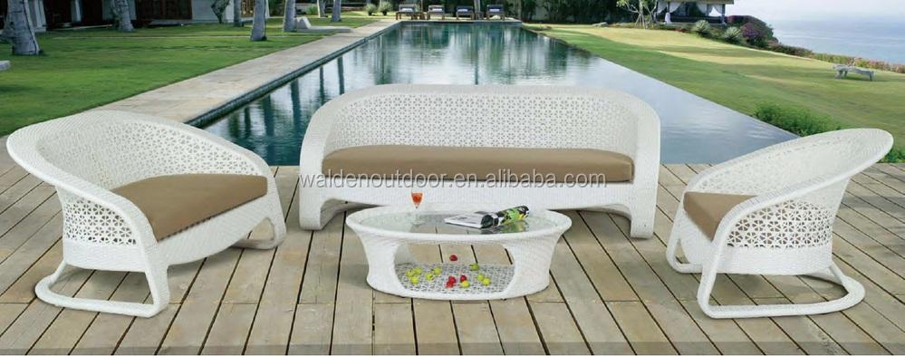Silla Mimbre Ikea Ikea Muebles De Jardin Y Terraza Casa