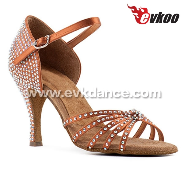 5e454ea2 zapatos baile latino mujer,zapatos baile latino
