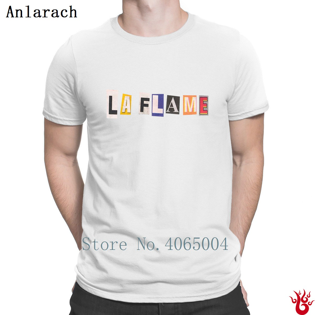 d23843644399 No matter what kinds of t shirts and shirts you are finding now, we can  provide you that. For boys, girls, men, women, we have them all.