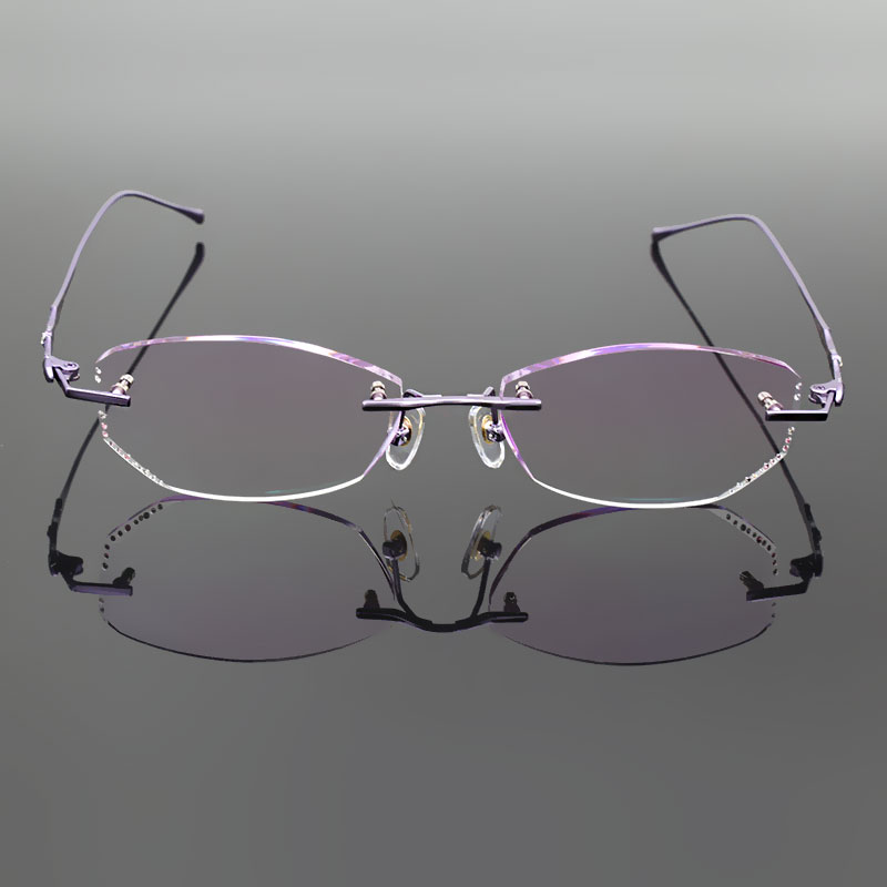 fde0c4a8b5 Lenses Shape Available If Prescription Lenses is ordered with Frame