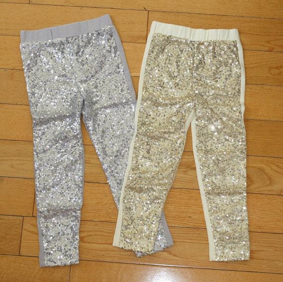 Popular Glitter Leggings Buy Cheap Glitter Leggings Lots