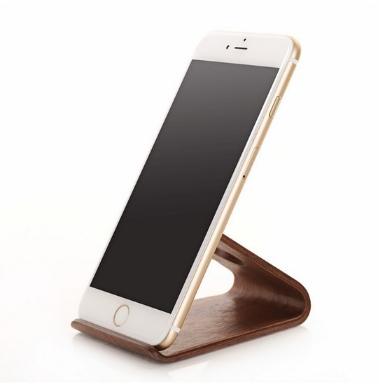 Support Pour Iphone S Plus