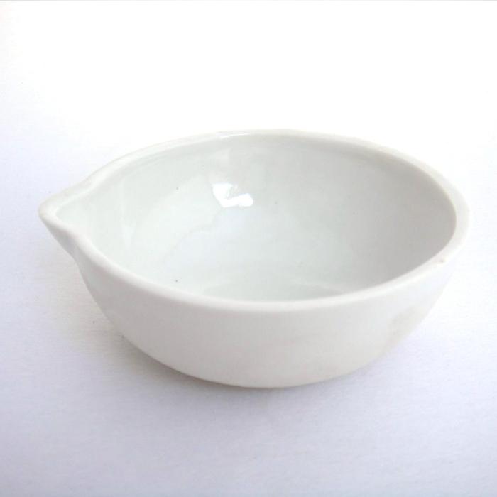 free shipping evaporating dish diameter 60mm laboratory ...