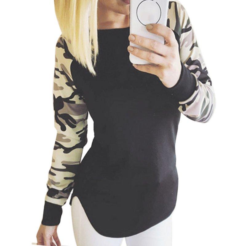 Fitness Uniform 5