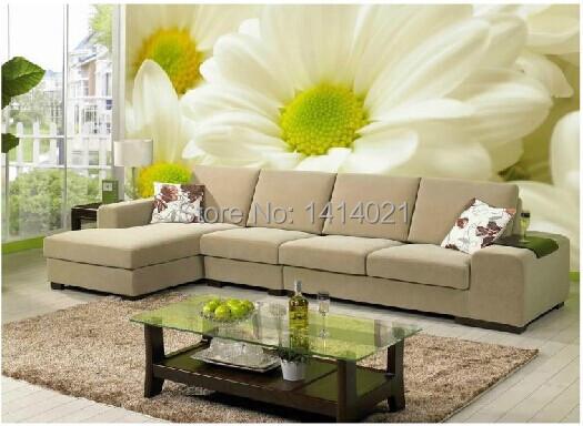3d tapete fur kinderzimmer ihr traumhaus ideen. Black Bedroom Furniture Sets. Home Design Ideas