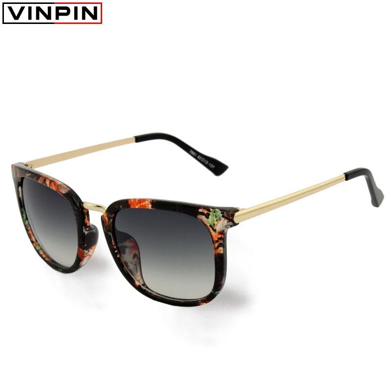 c1165e7c9 2015 New Arrivals Sunglasses For Women Brand Design Classic Women's Eyewear  Retro Vogue Sun Glasses oculos de sol feminino 7861 | Kyle Keeton's Guy  Stuff ...