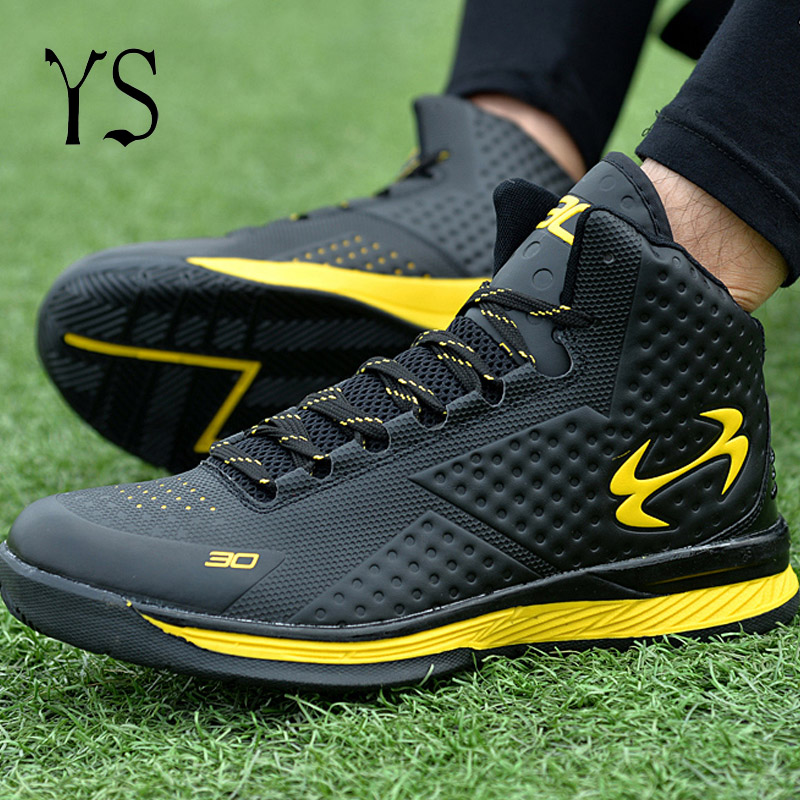 376a79e42dd stephen curry shoes 2.5 red kids cheap   OFF59% The Largest Catalog ...