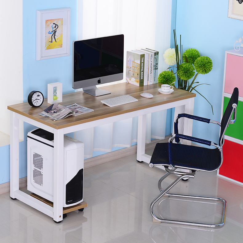 desktop computer desk - photo #10