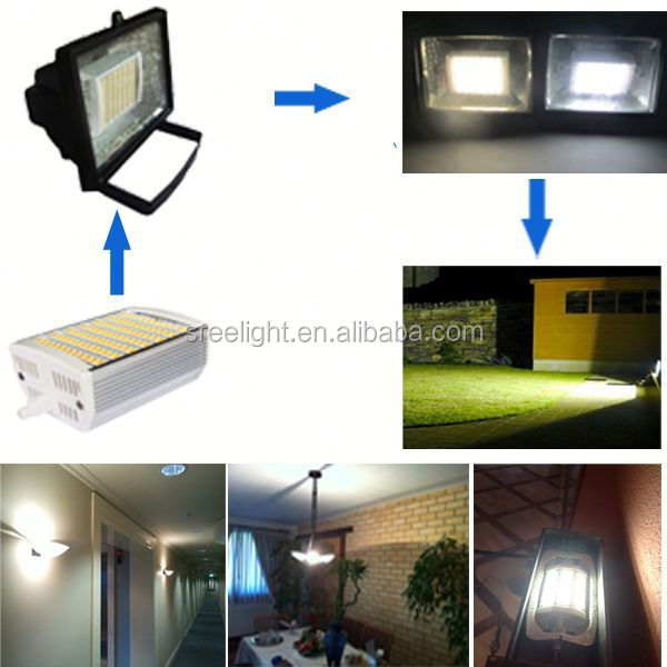 sree led light 30w r7s 3000lm 118mm dimmable dimmable e11 led corn bulb buy dimmable e11 led. Black Bedroom Furniture Sets. Home Design Ideas