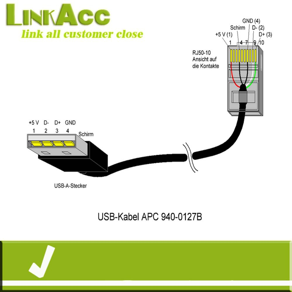 HTB1dKbjHpXbxXpXXq6xXFU Usb Rj Cable Wiring Diagram Positive And Negative on rj11 cable wiring diagram, rj45 ethernet cable wiring diagram, asus tf101 usb cable diagram, b cat 5 cable wiring diagram, micro usb cable wiring diagram, mini usb cable wiring diagram, usb data cable wiring, data cable wiring diagram, rj45 cat 6 wiring diagram, usb cable schematic diagram, usb cable pinout, usb cable wiring connections, iphone usb cable wiring diagram, ipod usb cable wiring diagram, telephone jack wiring color code diagram, usb 3.0 cable wiring diagram, data port diagram, usb to rs232 serial cable rj45 diagram, usb to rj45 pinout,