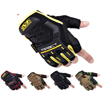 Baseb Gloves Adult Outdoor Play Sports 15