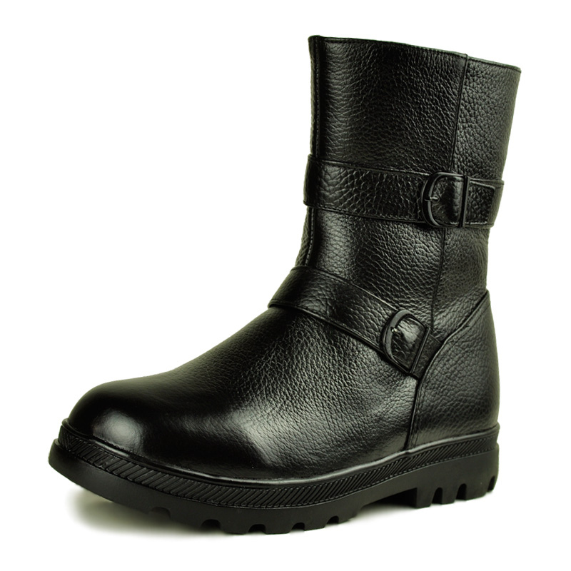 Online Buy Wholesale shoes dr martens from China shoes dr