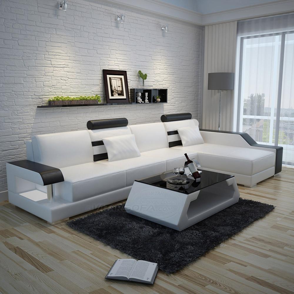 Italian Living Room: Classic Italian Antique Modern Living Room Furniture