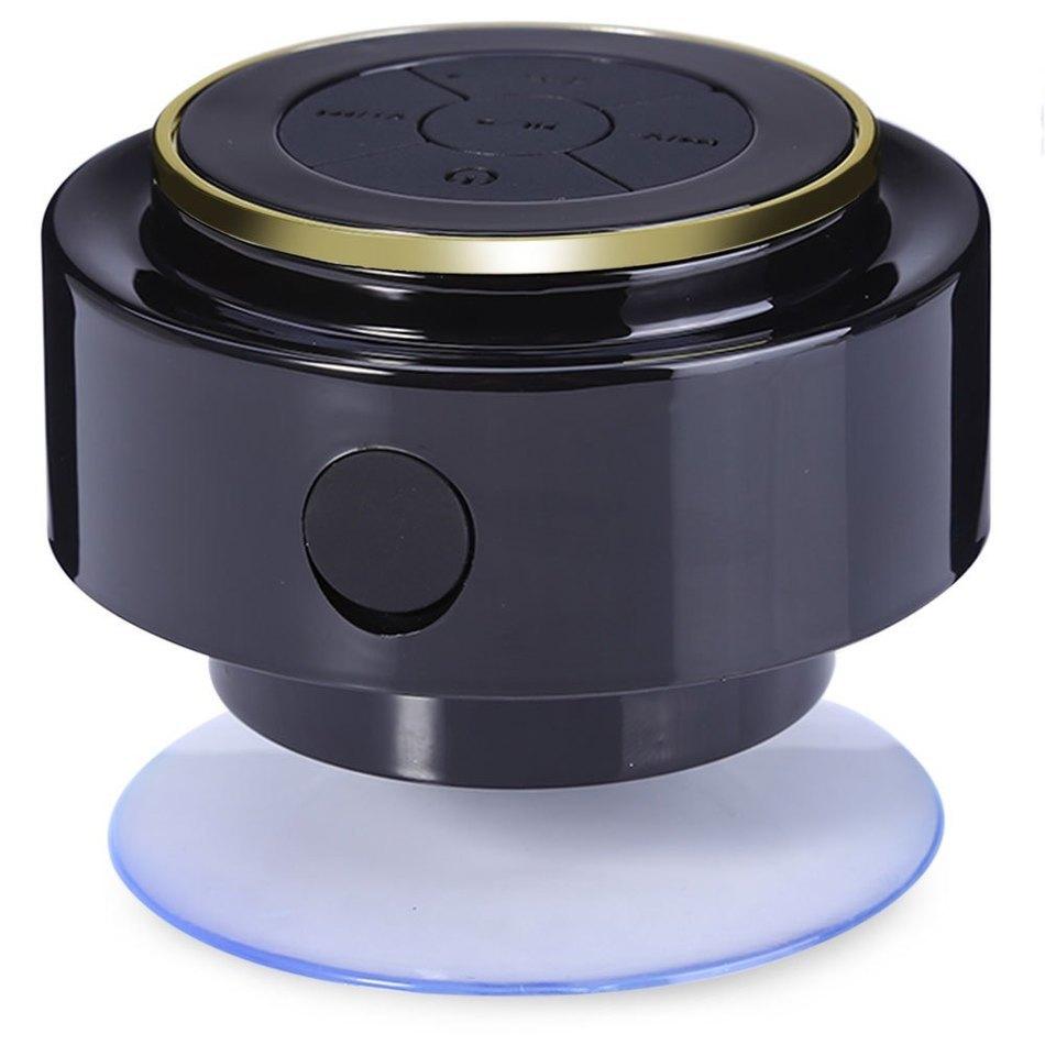 online kaufen gro handel unterwasser lautsprecher aus china unterwasser lautsprecher gro h ndler. Black Bedroom Furniture Sets. Home Design Ideas