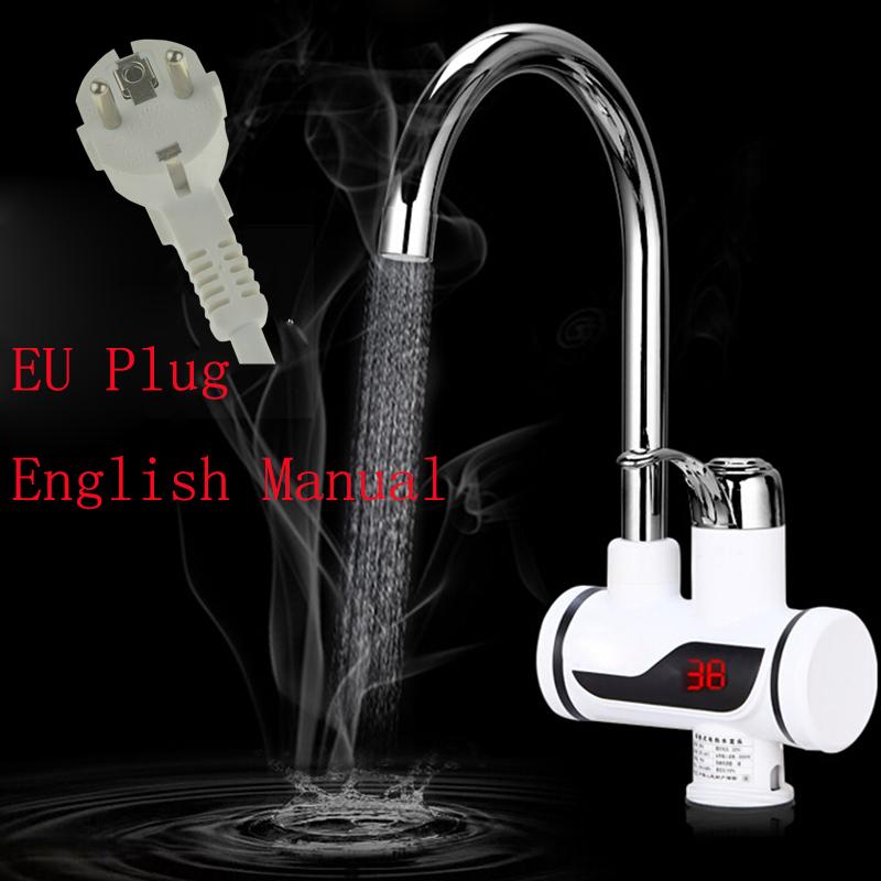 Wasserhahn küche wasserhahn k che einebinsenweisheit
