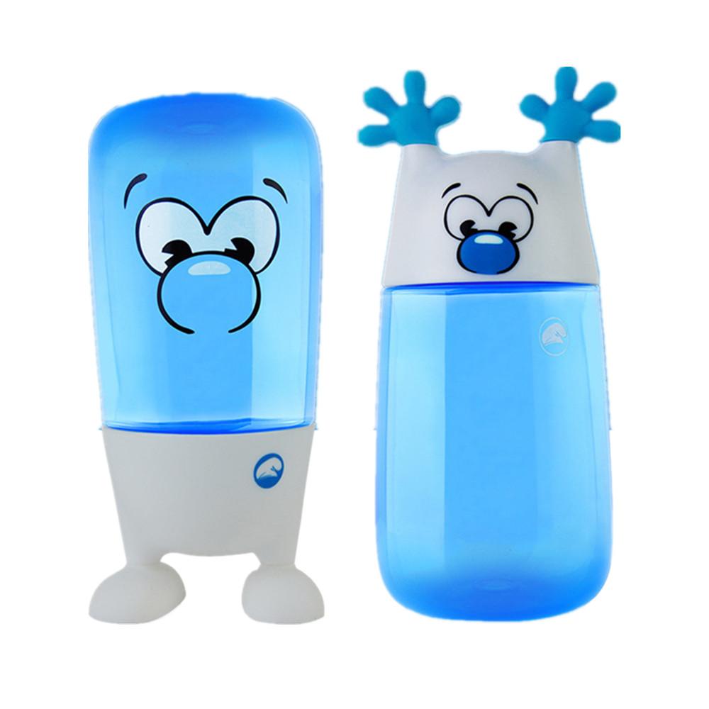 Kids Plastic Mugs Promotion-Shop for Promotional Kids ...