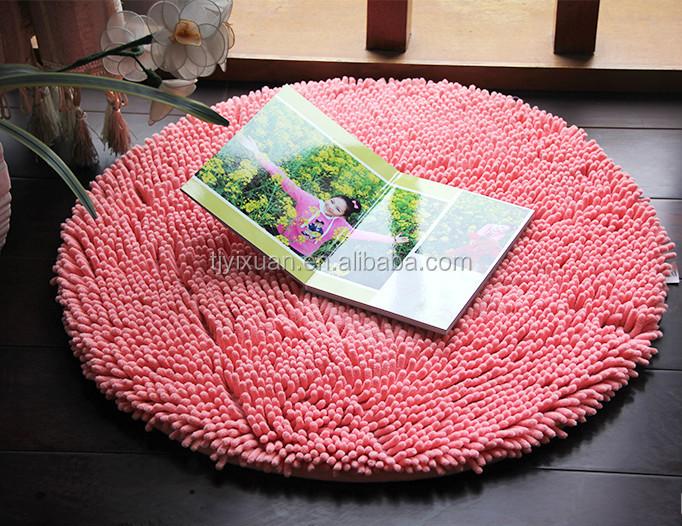 de haute qualit chenille tapis de bain h tel tapis id de produit 500004135236. Black Bedroom Furniture Sets. Home Design Ideas