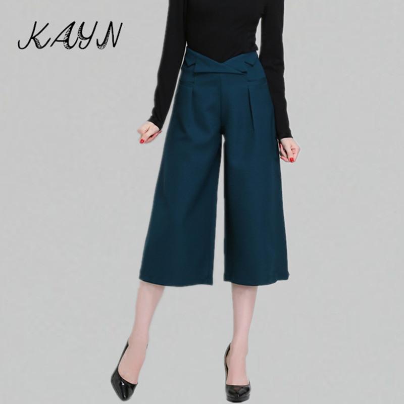24 fantastic Office Pants For Women – playzoa.com - photo#38