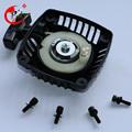 RC 1 5 Baja Pull Start metal pawl 5B King Motor HPI Compatible Pull Starter