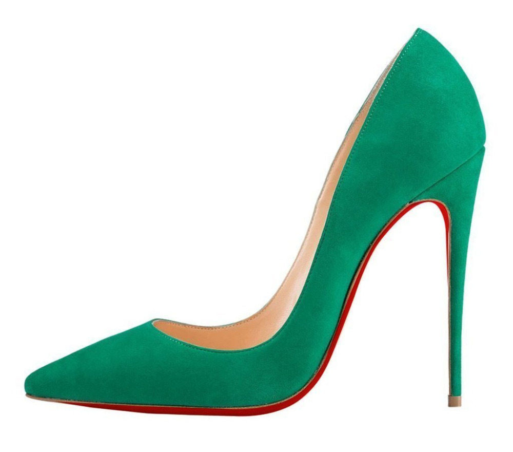 Where To Buy Christian Louboutin Shoes In London