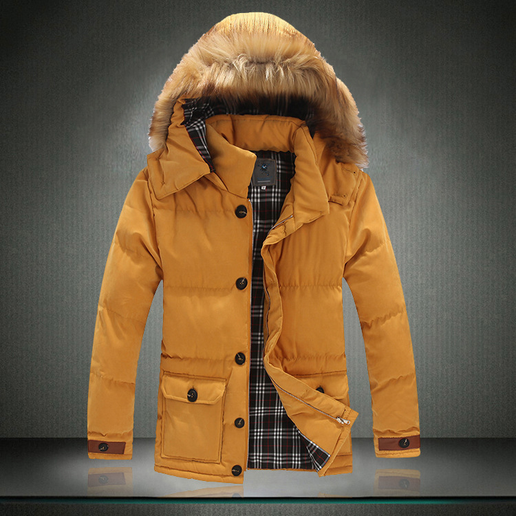 Buy the latest women's winter coats at comfoisinsi.tk Discover cheap women's coats collection with different style and high quality, find your favorite item to show your beauty in this winter.