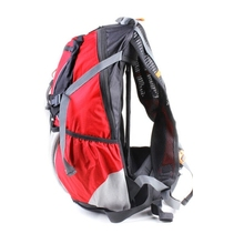 20L Waterproof breathable Cycling Bicycle Shoulder Backpack Men Women MTB equipment Sport Outdoor Travel Climbing Bags HB127