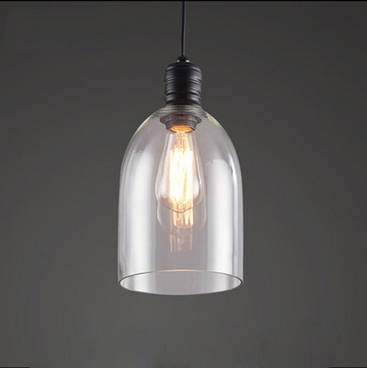multifunctional led battery operated pendant light with ce certificate buy led battery. Black Bedroom Furniture Sets. Home Design Ideas