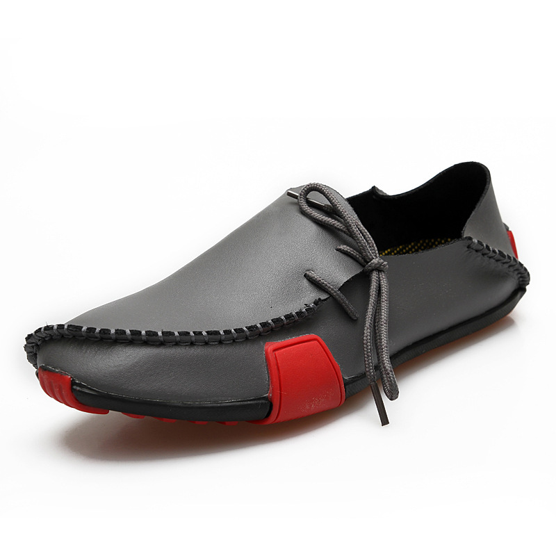 new concept 958e6 c627e mens red bottom shoes cheap