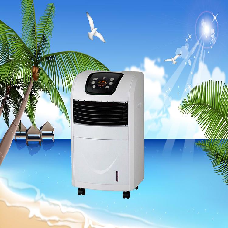 Achetez en gros climatiseur portatif en ligne des - Mini climatiseur pour chambre ...