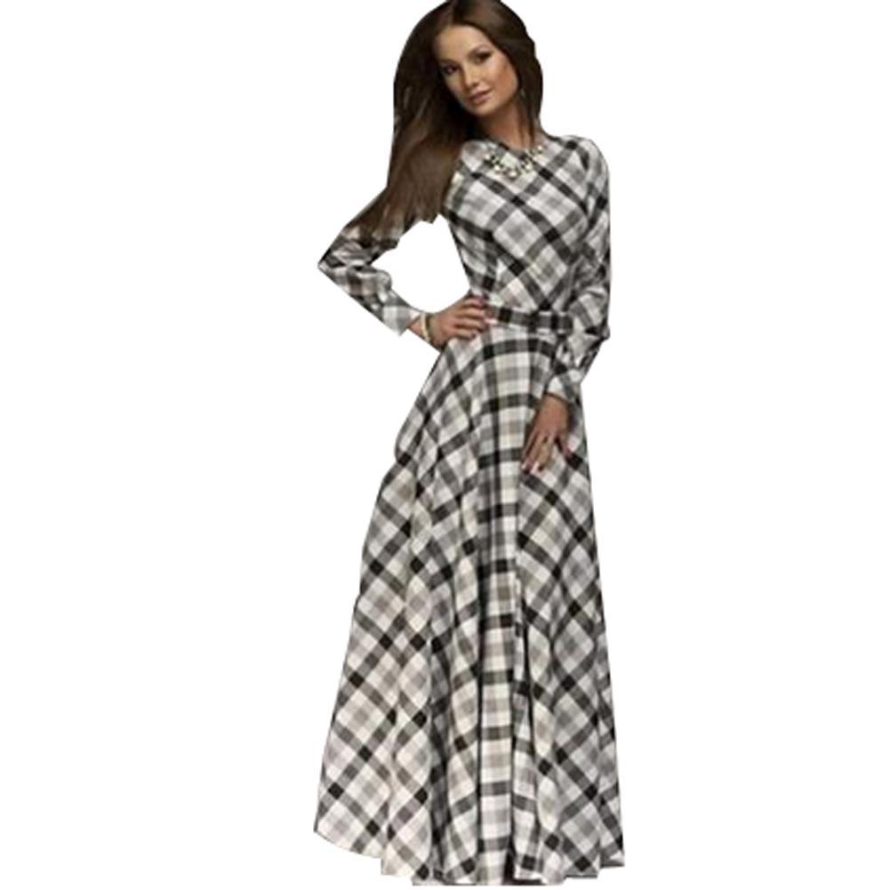 Dress buy online india