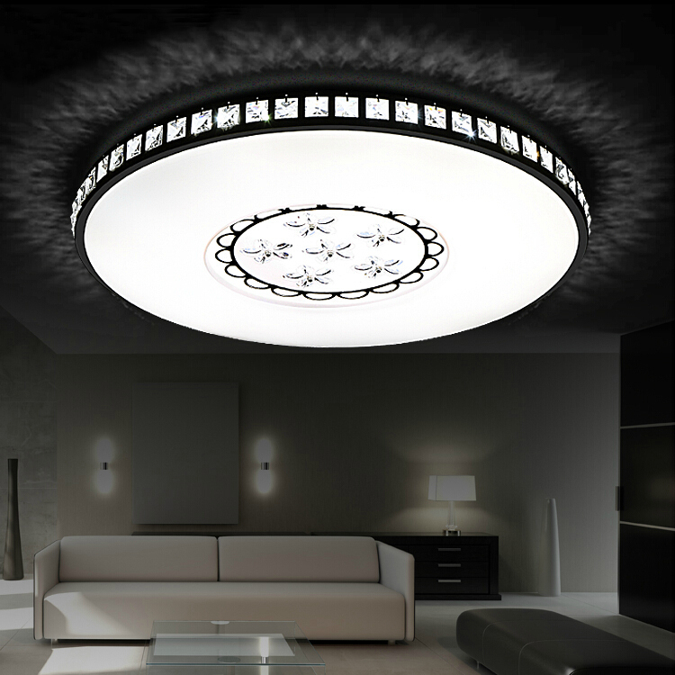 kids lighting fixtures ceiling beurteilungen online einkaufen kids lighting fixtures ceiling. Black Bedroom Furniture Sets. Home Design Ideas