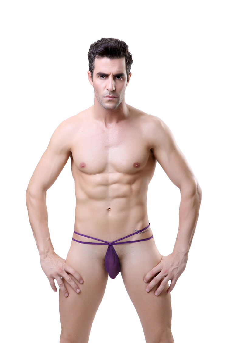 Male Sex Underwear 11