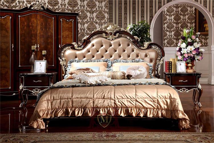 Aliexpress.com : Buy Luxury Classic Italian Style