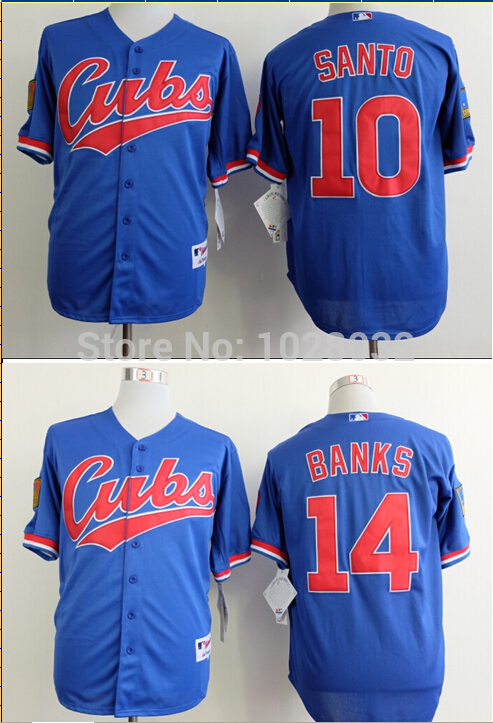 Quality is guaranteed!!! 1994Turn Back Baseball Jersey #10