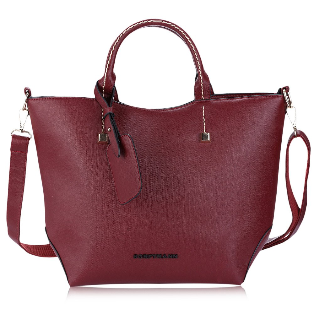 Discount Black Handbags Sale: Save Up to 70% Off! Shop autoebookj1.ga's huge selection of Cheap Black Handbags - Over styles available. FREE Shipping & Exchanges, and a % price guarantee!