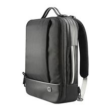 HABIK Stylish Multipurpose Versatile Laptop Computer Backpack Messenger Shoulder School Bag Case for Notebook Macbook Lenovo 15″