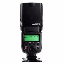Viltrox JY-680A Universal Master Slave Flash Speedlight for Canon Pentax Olympus Nikon d7100 d3100 d90 d5300 d3200 DSLR Camera
