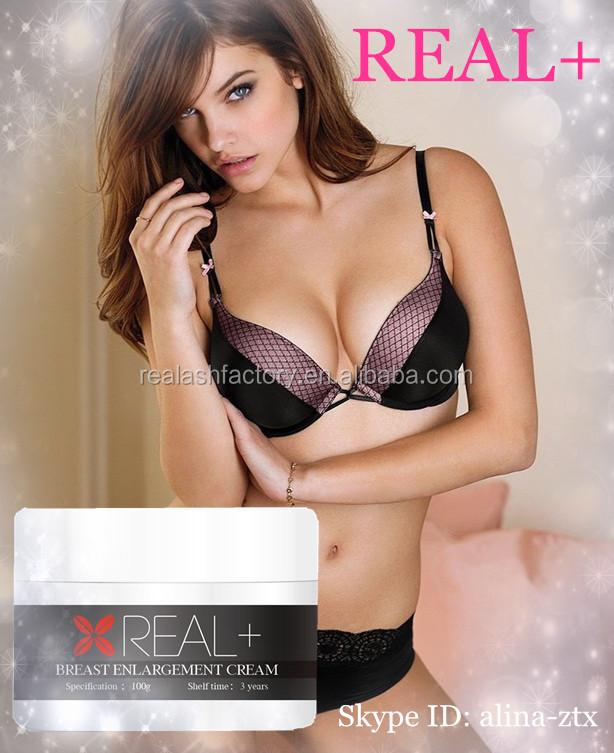 Big Natural Breasts 94