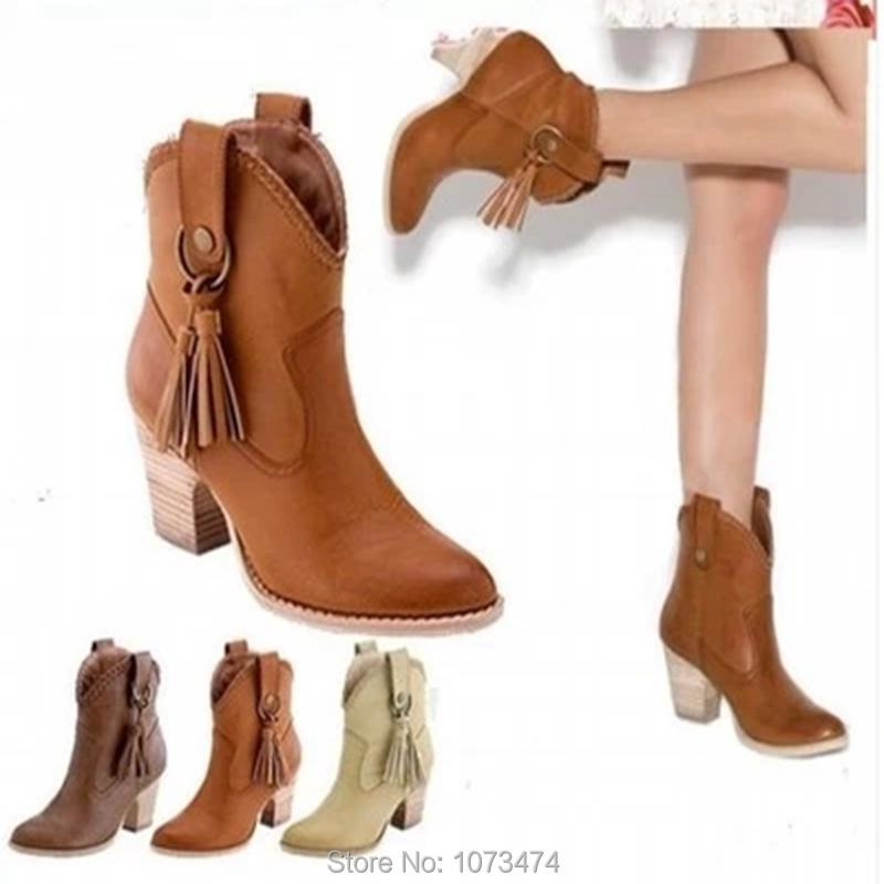 628957f00 botas y botines para mujer baratos
