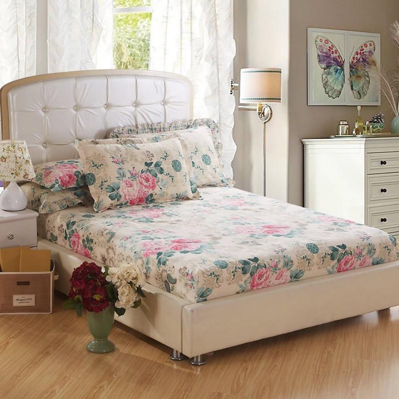 drap housse motif promotion achetez des drap housse motif promotionnels sur. Black Bedroom Furniture Sets. Home Design Ideas