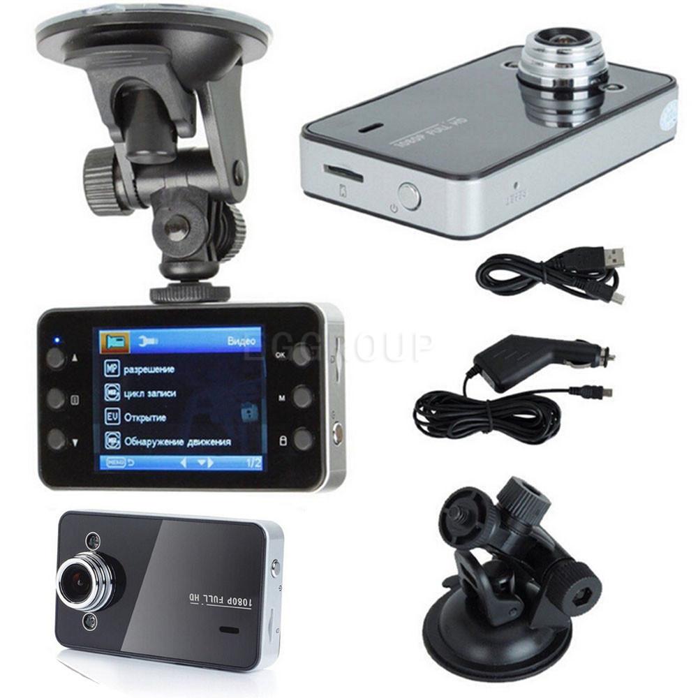 2.7 дюймов жк-1080hd 120 градусов mini автомобиль видеорегистратор путешествия регистратор данных камера видео даш кулачок