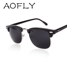 2015 New Famous Brand Sunglasses Men Sport Cycling Glasses fashion mens sunglasses brand designer oculos de sol masculino S1601