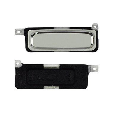 Новый OEM белый основная вернуться ключ клавиатура главная кнопка для Samsung Galaxy S4 i9500