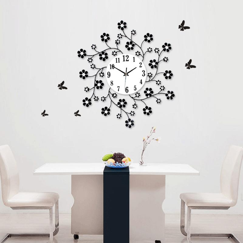 commentaires digital aesthetics faire des achats en. Black Bedroom Furniture Sets. Home Design Ideas
