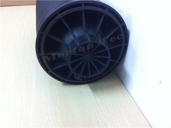 Для mercedes-benz GL - класс airmatic пневмобаллон автомобильной пыльник 1643201025