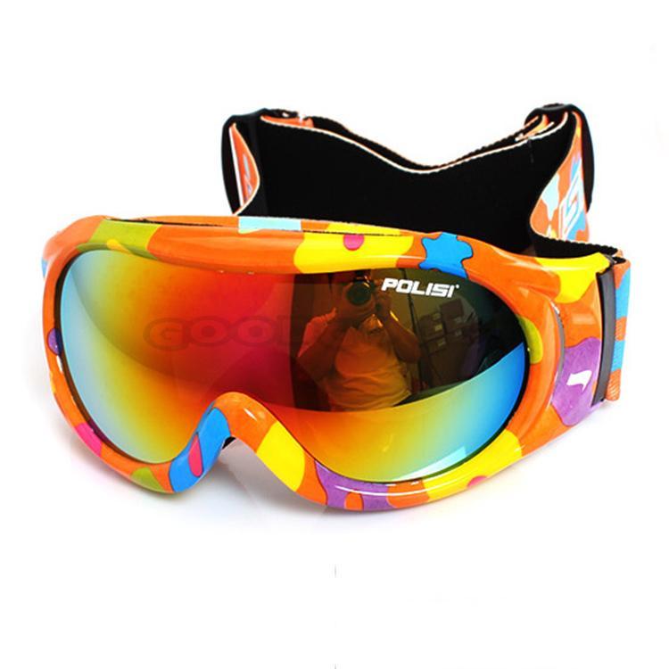 b24039a548a Cheap Oakley Snow Goggles Youth