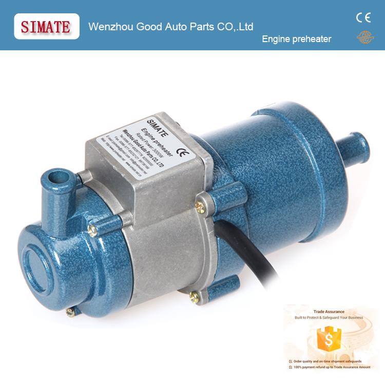 Wholesale Car Engine Block Heater