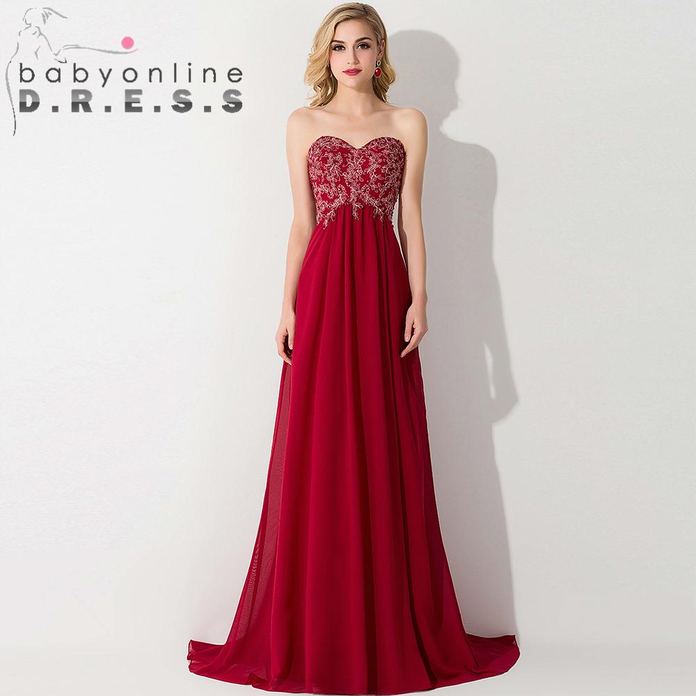 Prom Dresses For Pregnant Girls Cocktail Dresses 2016