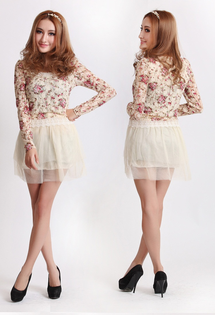 Cute clothes online free shipping